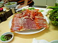 Korean cuisine-Hoe-05.jpg