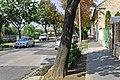 Korponai utca.jpg - panoramio.jpg
