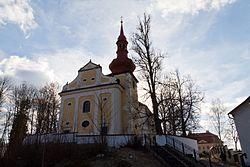 Kostel Staré Sedliště.jpg