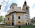 Kostel sv. Martina Libesice, zepredu.jpg