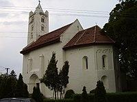 Kostol hamuliakovo.jpg