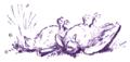 Kot w butach (Artur Oppman) page 0005b.png