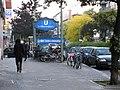 Kottbusser Damm - panoramio - Uli Herrmann (1).jpg