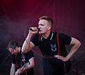 Kraftklub - Rock am Ring 2015-9300.jpg