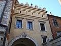 Kraków, zamek królewski 12.JPG
