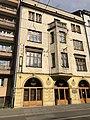 Krakow Hotel Kazimierz II IMG 7541 Starowiślna 60.jpg