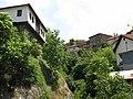 Kratovo, Macedonia 06.jpg
