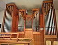 Krauchenwies, St. Laurentius, Orgel (4).jpg