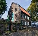Krefeld, Winkmannshof, 2014-09 CN-01.jpg