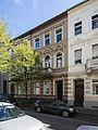 Krefeld Alexanderstrasse 11 5449.jpg
