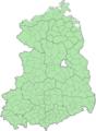 Kreise der DDR.png