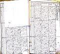 Krekenavos RKB 1849-1858 krikšto metrikų knyga 074.jpg