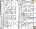 Krekenavos RKB 1849-1858 krikšto metrikų knyga 121.jpg