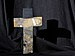 Kreuz aus Konglomerat der Nagelfluh 1.JPG