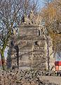 Kriegerdenkmal im Rheinpark Emmerich am Rhein-8062.jpg