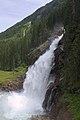 Krimmler Wasserfälle - panoramio (19).jpg