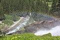 Krimmler Wasserfälle - panoramio (24).jpg