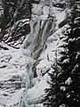 Krimmler Wasserfälle Winter.jpg