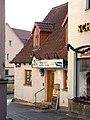Kronach - Alte Bamberger Straße 1.jpg