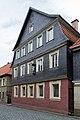 Kronach - Klosterstraße 16.jpg
