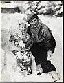 Kronprinsesse Märtha og Prins Harald, 28. januar 1939.jpg