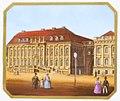 Kronprinzen-Palais-Freydanck.JPG