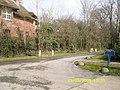 Kruispunt Beemdenstraat - De Heuvels - panoramio.jpg