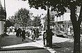 Krysset Prinsens gate - Erling Skakkkes gate (1948) (4067508521).jpg