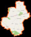 Krzemieniewo (gmina) location map.png