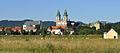 Krzeszów - panorama 01.jpg