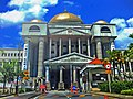 KualaLumpurCourtsComplex-Malaysia-20091126.jpg