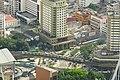 Kuala Lumpur - panoramio (22).jpg