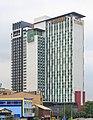 Kuala Lumpur Malaysia FURAMA-Bukit-Bintang-01.jpg