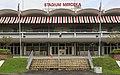 Kuala Lumpur Malaysia Stadium-Merdeka-01.jpg