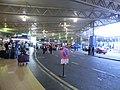 Kuala lumpur Airport - panoramio (4).jpg