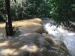 Kuang Si Falls in August 10.jpg
