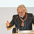 Kulturpreis der Sparkassen-Kulturstiftung Rheinland 2011-5640.jpg