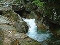 Kumaishitairacho, Yakumo, Futami District, Hokkaido Prefecture 043-0403, Japan - panoramio.jpg