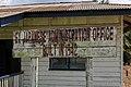 Kunak Sabah Mostyn-Estate-Ex-Japanese-Adminstration-Office-01.jpg