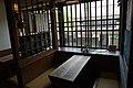Kurayoshi Utsubuki-Tamagawa11n4592.jpg