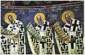 Kurbinovo St George.jpg