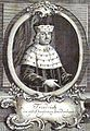 Kurfürst Friedrich I. von Brandenburg.jpg