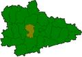 Kurganskaya oblast Yurgamyshskiy rayon.png