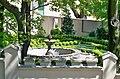 Kuria w lublinie fontanna.jpg