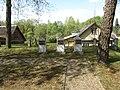 Kurkliai, Lithuania - panoramio (16).jpg