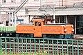 Kurobe Gorge Railway 08.jpg