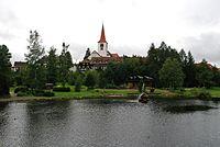 Kurpark Schonach.jpg