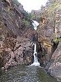 Kurrundie Falls, 2004 - panoramio.jpg
