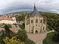 Kutná Hora (008).jpg