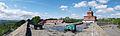 Kuznetsk fortress 001.jpg